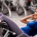 Không phải cứ tập thể dục là giảm cân – Bỏ qua những lưu ý sau thì tập mãi cũng k giảm được