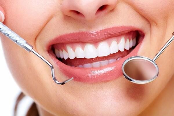 Lấy cao răng giá rẻ tại Hà Nội