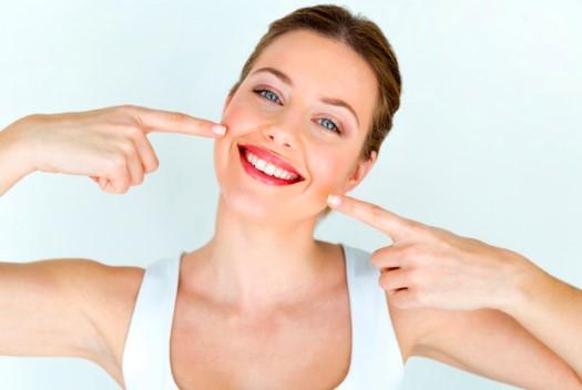 Những lưu ý sau khi tẩy trắng răng tại nhà mà bạn nên biết