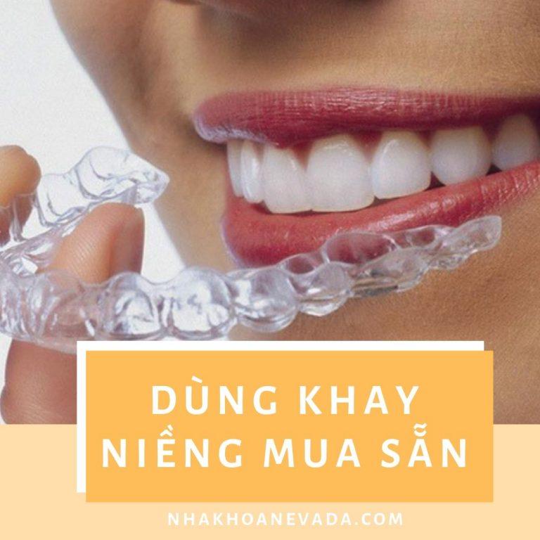 chỉnh răng hô, chỉnh răng hô không cần niềng, chỉnh răng hô tại nhà, cách chỉnh răng hô, cách chỉnh răng hô tại nhà, cách chỉnh răng hô tại nhà mà không cần niềng, chỉnh răng hô nhanh nhất, chỉnh răng hô mà không cần niềng, cách chỉnh răng hô tại nhà, chỉnh răng hô bao nhiêu tiền, chỉnh răng hô hết bao nhiêu tiền, chỉnh răng hô mất bao nhiêu tiền, chỉnh răng hô nhẹ, chỉnh răng hô hàm trên