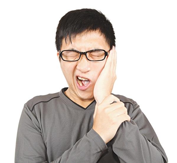 răng khểnh bên nào đẹp,răng khểnh, răng khểnh nam, răng khểnh 1 bên, răng khểnh 2 bên, con trai răng khểnh, con trai có răng khểnh, răng khểnh là gì, trai răng khểnh, răng khểnh trong tướng số, răng khểnh, con trai người có răng khểnh, người có hai răng khểnh, đàn ông răng khểnh