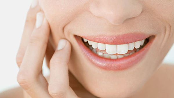tại sao chân răng bị đen, cách trị chân răng bị đen tại nhà, cách chữa đen chân răng, chân răng bị đen và chảy máu, chân nướu răng bị đen, viền chân răng bị đen, lợi chân răng bị đen, kẽ chân răng bị đen, chữa chân răng bị đen, trị chân răng bị đen, mẹo chữa chân răng bị đen, chân răng bị đen, cách chữa chân răng bị đen, lợi chân răng bị đen, cách chữa chân răng bị đen tại nhà, nguyên nhân chân răng bị đen